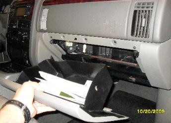 2004 impala hvac schematic grand cherokee heater blend doors installation  grand cherokee heater blend doors installation