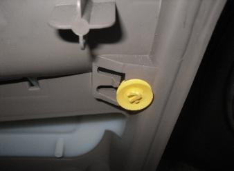 Grand Cherokee door panel repair & Cherokee door panel repair